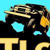 TLC 4x4