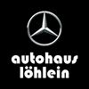 Autohaus Löhlein