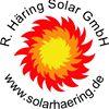 R. Häring Solar GmbH