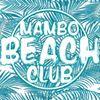 Mambo Beach Club, Singapore