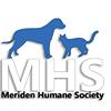 Meriden Humane Society