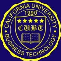 California University of Business and Technology