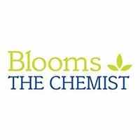 Blooms The Chemist Bundaberg