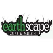 Earthscape Curb & Mulch, LLC