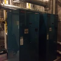 ASAP Heating & Cooling LLC