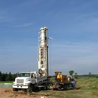 Haupt Well Drilling Inc.