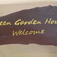 Green Garden House Ao Nang