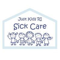 Just Kids, RI Sick Care
