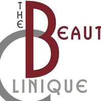 The Beauty Clinique