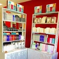 Kreative Hair Studio