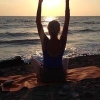 Denises Yoga