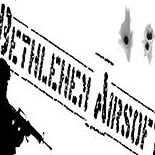 Bethlehem Airsoft (Official)