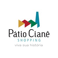 Pátio Cianê Shopping