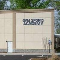 Gym Sports Academy