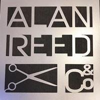 Alan Reed & Co.
