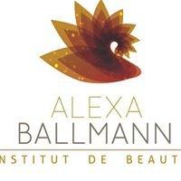Institut de beauté Alexa Ballmann Oetrange