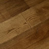 Tom Heffernan Wood Flooring
