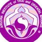 Arizona Institute of Thai and Oriental Massage