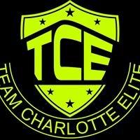 Team Charlotte Sports