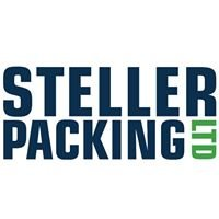 Steller Packing Ltd