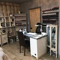 Pure Beauty Room