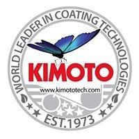 Kimoto Tech, Inc.