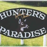 Green Valley Hunters Paradise