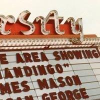 Varsity Theatre - Evanston