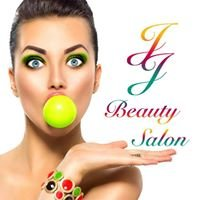 JJ Beauty Salon Dubai