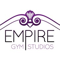 The Empire Gym & Studios