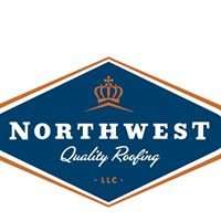 Northwest Quality Roofing