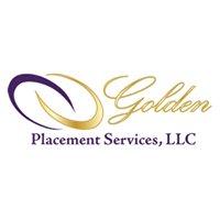 Golden Placement Services