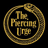 The Piercing Urge Melbourne