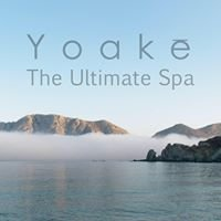 Yoaké - The Ultimate Spa - Luxembourg