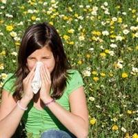 Davidson Allergy - Joshua Davidson, MD, MPH