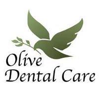 Olive Dental Care