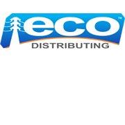 ECO Distributing