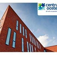 Centrum Oosterwal