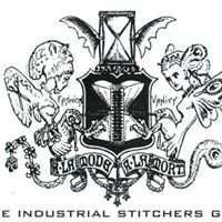 Industrial Stitchers Guild