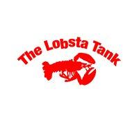 The Lobsta Tank