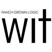 Ranchgrownlogic