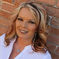 Jennifer Sharp-East Texas Realtor