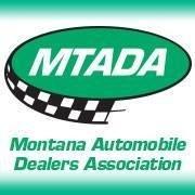 Montana Automobile Dealers Association