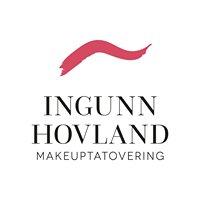 Klinikk Ingunn Hovland  As