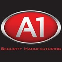 A1 Security Manufacturing
