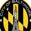 Baltimore City Department of Real Estate