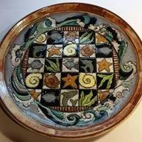 Giana Eden Pottery