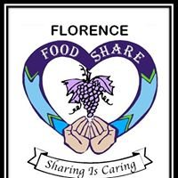 Florence-Food Share