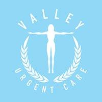 Valley Urgent Care