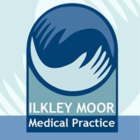 Ilkley Moor Medical Practice